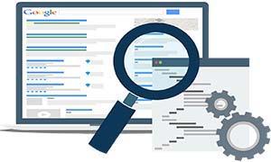 Thiết kế web dễ dàng đạt top Google