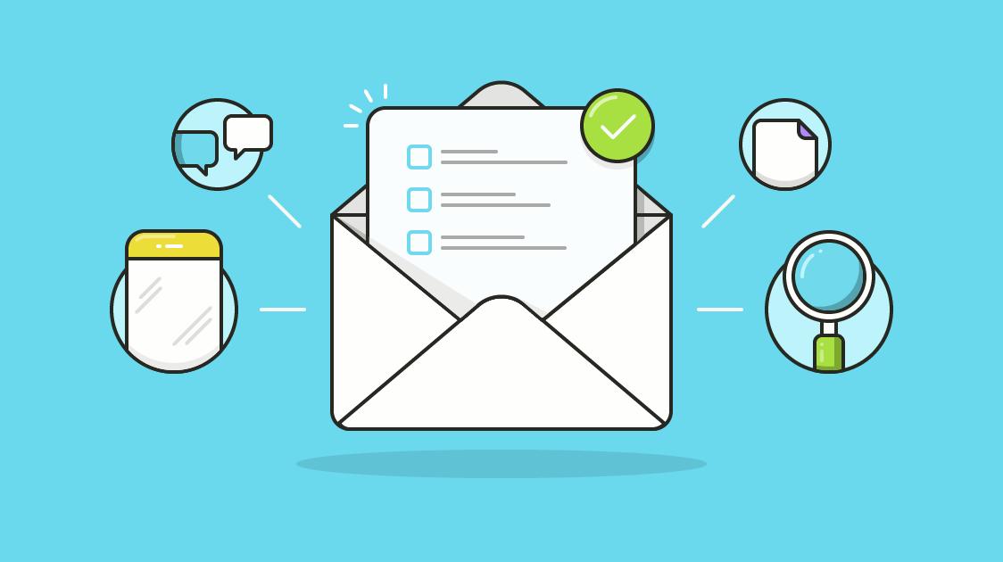 LAVA WEB giúp chăm sóc khách hàng tốt hơn